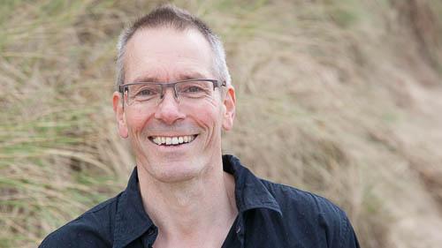 Jaap Oostra